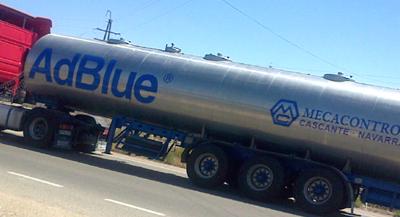 camion-adblue