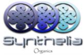 synthelia-logo