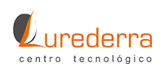 lurederra-ct-logo